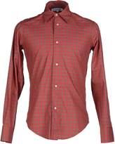 Leitmotiv Shirts - Item 38485757