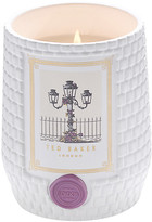 Ted Baker Scented Candle