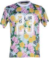 Joyrich T-shirts - Item 37739858