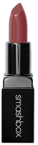Smashbox Be Legendary Cream Lipstick - Highstakes (0.1 OZ)