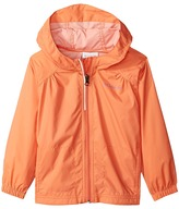 Columbia Kids - Switchback Rain Jacket Girl's Coat