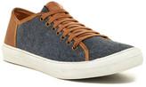 Donald J Pliner Rey Sneaker