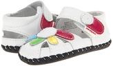 pediped Daisy Original Girls Shoes