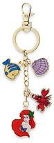 Disney The Little Mermaid Keychain by Danielle Nicole