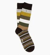 Barbour Heywood Socks