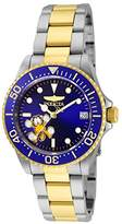 Invicta Womens Watch 24866