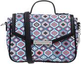 Fornarina Handbags - Item 45370188