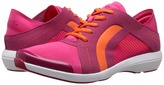 Aetrex Berries Fashion Sneakers