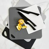 Dexas Flexi Cutting Boards, Set of 4