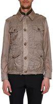 Burberry Emmetson Jacket