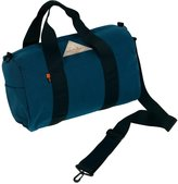 Kelty Cargo Drum Duffle, Navy - Medium