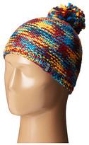 Jack Wolfskin Kaleidoscope Knit Cap (Little Kid/Big Kid)