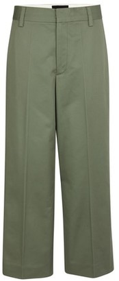 "MARC JACOBS, THE The Chino"""" trousers"