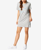adidas Graphic T-Shirt Dress