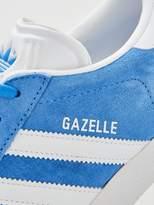 Adidas Originals adidas Originals Gazelle - Blue/White