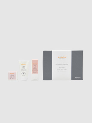 Erbaviva Organic Stretch Mark Trilogy