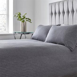 Hotel Collection Dansk Pillowcase Pair