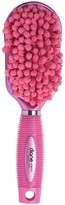 Fromm Beauty Microfiber/Nylon Pin Brush