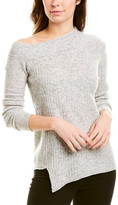 Bailey 44 Bailey44 Jessica Wool-Blend Sweater