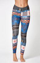 Burton Lightweight Base Layer Pants