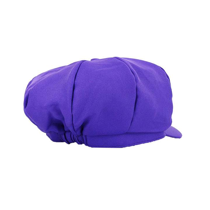 dc9ce27926ec2 Purple Beret Hats For Women - ShopStyle Canada