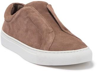 J/Slides Luv Slip-On Sneaker