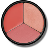 Be Discovered Cream Cheek Trio