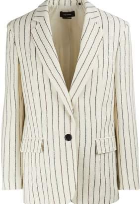 Isabel Marant Elder jacket