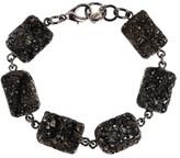 Yochi Design Yochi Goldmine Bracelet