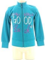 Chicco 09036890 Sweatshirt Kid Celeste Celeste