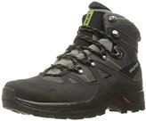 Salomon Men's Discovery Gtx Backpacking Boot