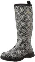 Muck Boot MuckBoots Women's Breezy Tall Rain Boot