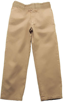 Thomas Laboratories Jack Pull-On Pant