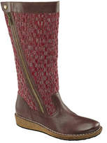 Aetrex Women's Amber Boot