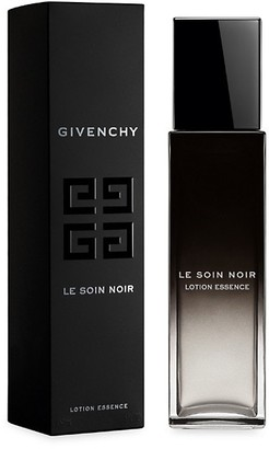Givenchy Le Soin Noir Treatment Lotion Essence