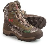 Famous Brand Brow Tine 800 Gore-Tex® Hunting Boots - Waterproof, Insulated (For Women)
