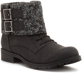 Rocket Dog Babster Women's Ankle Boots