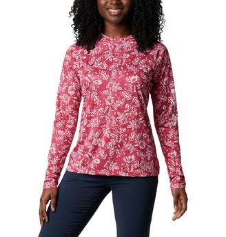 Columbia Women's Knit Tops