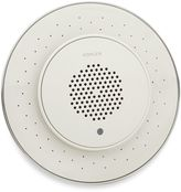 Moxie Showerhead with Bluetooth Speaker