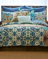 Tracy Porter Astrid Full/Queen Quilt