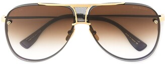 Dita Eyewear Decade Two sunglasses