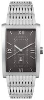Gucci Men's 8605 YA086306 Stainless-Steel Automatic Watch with Dial
