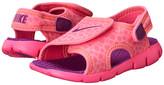 Nike Sunray Adjust 4 (Infant/Toddler)