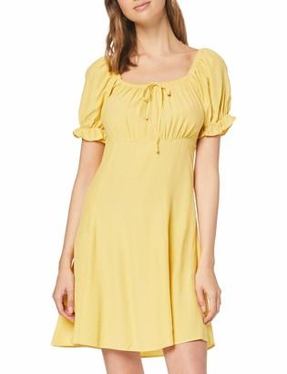 New Look Women's Prairie Dress