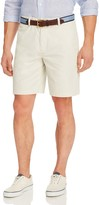 Vineyard Vines Summer Twill Club Shorts