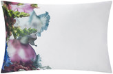 Ted Baker Focus Bouquet Pillowcases