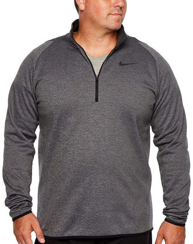303da266 Mens Nike Sweater - ShopStyle