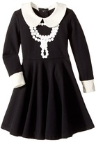 Rock Your Baby Coco Waisted Dress Girl's Dress