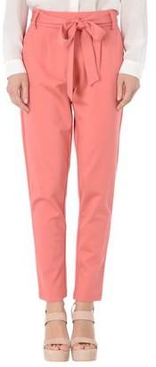 MOSS COPENHAGEN Casual trouser