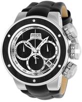 Invicta Reserve Stainless Steel Quartz Watch, 52mm